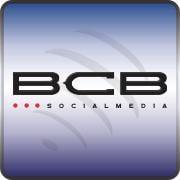 bcbsmedia