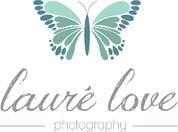laurelovephoto