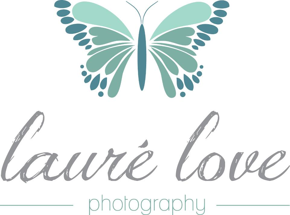 laurelovephoto