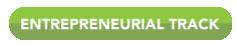 entrepreneurial track