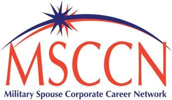 MSCCN logo
