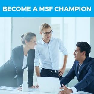 MSF-CHAMPION.jpg